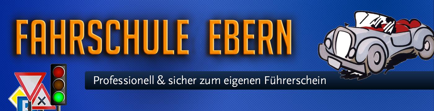 fahrschule-ebern.de